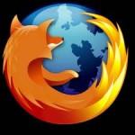 Firefox navegador Web