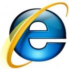 internet-explorerc