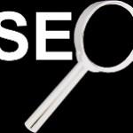 Optimización para los buscadores