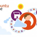 Ubuntu One Files, Cliente para Android