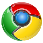 Chrome, navegador web