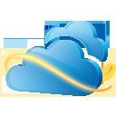 Skydrive, almacenamiento en la nube de Microsoft