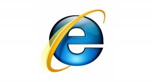 cabecera-internet-explorer