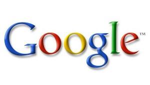 Google, algo más que un buscador