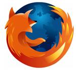 Firefox, navegador web