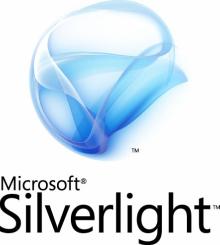 Silverlight, plugin de Microsoft