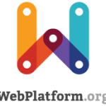 Logo WebPlatform