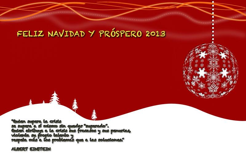 felicitacion_2012_igestweb