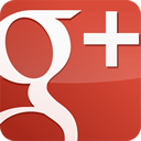 icon-google-plus-gloss