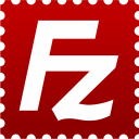 FileZillaPortable_128