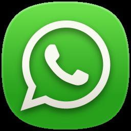 Y WhatsApp dejó de ser gratuito… en Android – IGESTWeb