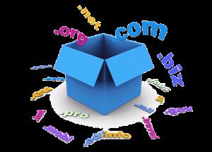 reserva-dominios