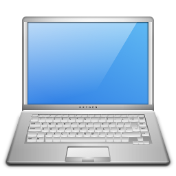 portatil