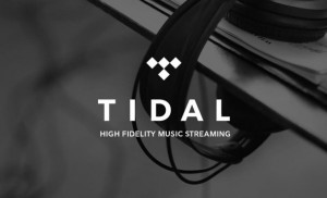 tidal-streaming