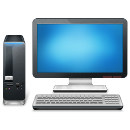 computer_pc_PNG7702