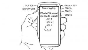 multi_os_smartphone