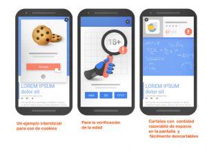 popups-no-penalizados-google
