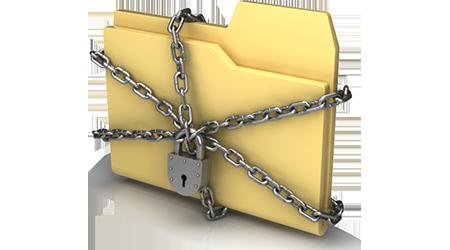 seguridad-folder