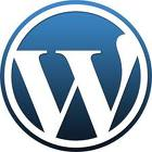 Wordpress CMS para blogs