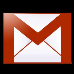 logo_gmail