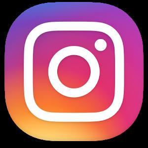 instagram red social fotográfica
