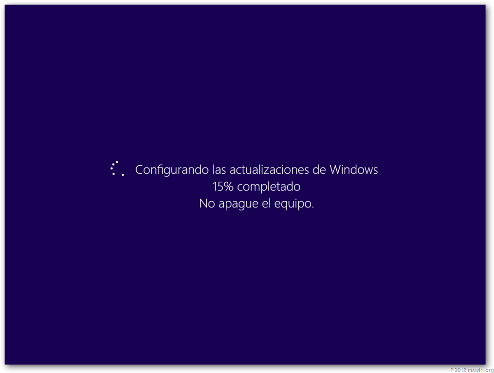 actualizaciones-windows