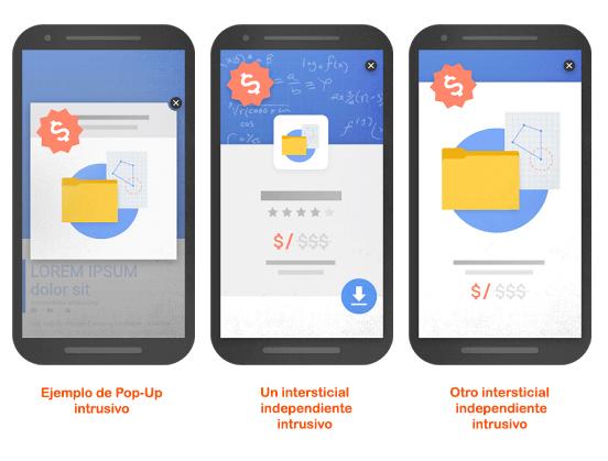 popups-penalizados-google