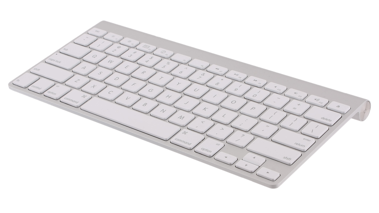 teclado-inalambrico-apple