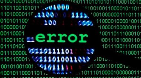 error-informatico