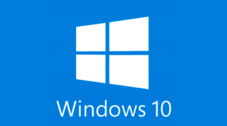 windows-10-logo-wide