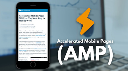 accelerated-mobile-pages-amp