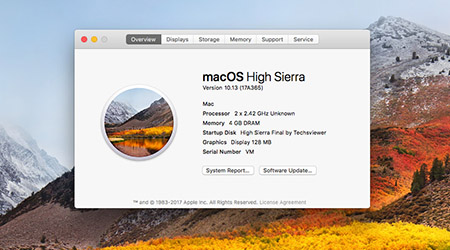 mac-osx-high-sierra