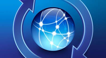 actualizaciones-software-aplicaciones