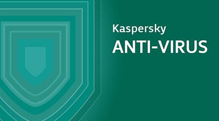 kaspersky-anti-virus