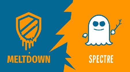vulnerabilidad-meltdown-spectre