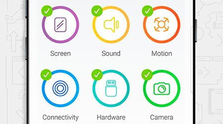testm-app-comprobar-telefono