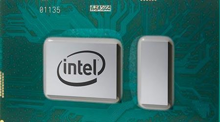 chip-intel