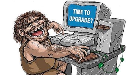 actualizar-ordenador